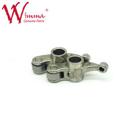 China Apache 150 RTR Motorcycle Engine Parts , Silver Color Motorcycle Rocker Arm factory