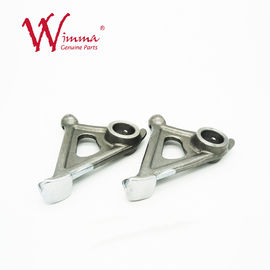 China High Performance Motorcycle Spare Parts / Engine Rocker Arm CG150v Supplier factory