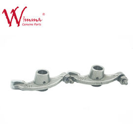 China Motorcycle Rocker Arm CD100 SPENLENDOR Model ISO9001 Certificated factory