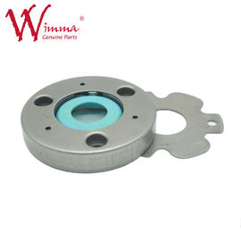 China High Quality Aftermarket Motorcycle Starter Clutch GN125 GS125 One - Way Clutch factory