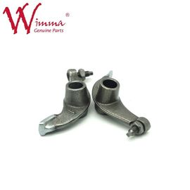 China High Performance Universal Automatic Valve Rocker Arm For C90 MD90 Model Motorcycle Supplier factory