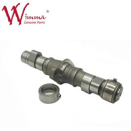 China Hot Selling  Motorcycle Engine Accessories CD125 Motorcycle Camshaft factory