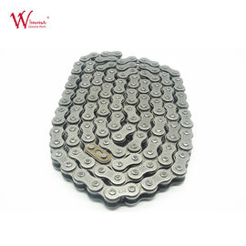 High Performance 520 Roller Chain Parts / 520 Pitch O Ring Motorcycle Chain