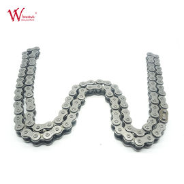 China O Ring Aftermarket Motorbike Drive Chain 420 520 Model ISO9001 Approval factory
