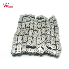 Aftermarket Motorcycle Spare Parts , High Performance 428 Motorcycle Chain
