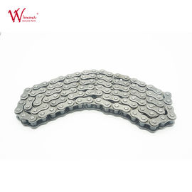 Plated Colored Motorcycle Sprocket Chain 428 520 Motorcycle Roller Chain