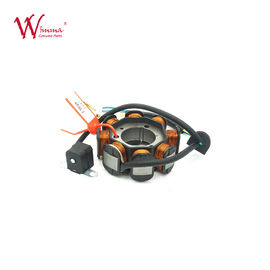 Motorcycle Magneto Parts KRISS-2 Stator Coil Assy ISO90010 Approval